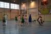 basketbol_131012_02