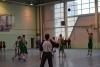 basketbol_131012_05