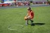 child_day_010611_07