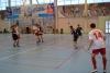 minifootbol_09_12_12_002