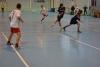 minifootbol_09_12_12_005