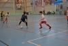 minifootbol_09_12_12_008