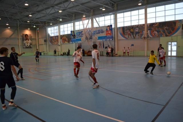 minifootbol_09_12_12_009