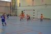 minifootbol_22_11_12_001