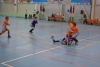 minifootbol_22_11_12_002