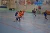 minifootbol_22_11_12_003