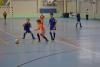 minifootbol_22_11_12_004