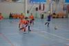 minifootbol_22_11_12_005