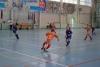 minifootbol_22_11_12_006