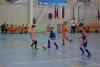 minifootbol_22_11_12_008