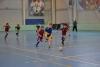 minifootbol_22_11_12_012