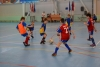 minifootbol_22_11_12_013
