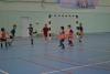 minifootbol_22_11_12_014