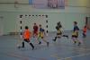 minifootbol_22_11_12_015