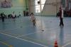 sportSemya_281012_02
