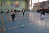 sportSemya_281012_04
