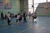 sportSemya_281012_06