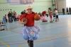 sportSemya_281012_10