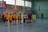 volleybol_01_11_12_001