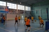 volleybol_01_11_12_002
