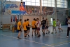 volleybol_01_11_12_003
