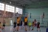 volleybol_01_11_12_004