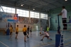 volleybol_01_11_12_005