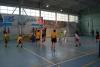 volleybol_01_11_12_006