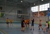 volleybol_01_11_12_007