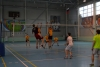 volleybol_01_11_12_008