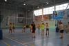 volleybol_01_11_12_009