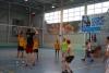 volleybol_01_11_12_010