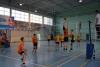 volleybol_01_11_12_011