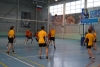 volleybol_01_11_12_013