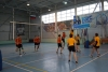 volleybol_01_11_12_014
