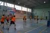 volleybol_01_11_12_015
