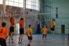 volleybol_01_11_12_016