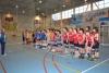 volleybol_22_11_12_001