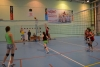 volleybol_22_11_12_002