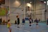 volleybol_22_11_12_003