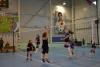 volleybol_22_11_12_004