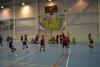 volleybol_22_11_12_005