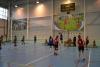 volleybol_22_11_12_006