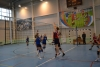 volleybol_22_11_12_007