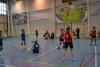 volleybol_22_11_12_008