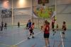 volleybol_22_11_12_009