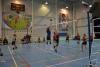 volleybol_22_11_12_010