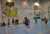 volleybol_22_11_12_011