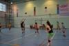 volleybol_22_11_12_012